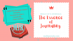 Molly Jo's Journals: Isaac Asimov Quote